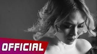 MỸ TÂM - ĐÂU CHỈ RIÊNG EM (MV ONE SHOT CLOSE-UP)