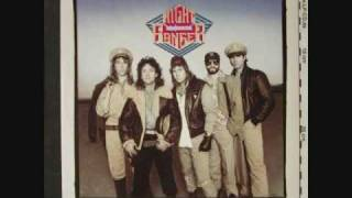 Night Ranger - Sentimental Street