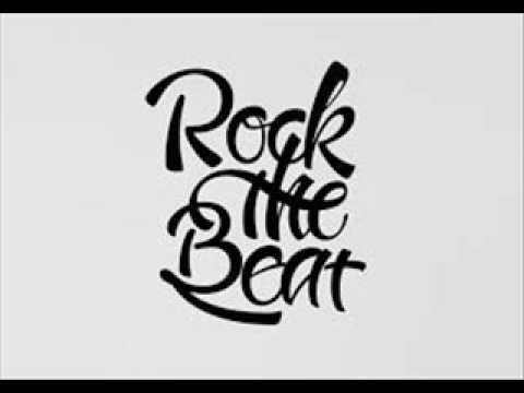 Bondan Prakoso & Fade2Black~Rock On The Beat