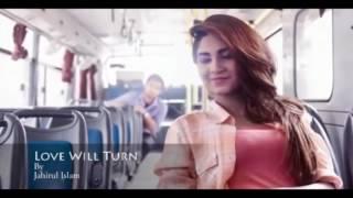 Ke Tumi Rajkonnaকে তুমি রাজকন্যা   Hridoy Khan   Bangla Music Video 2016 HD
