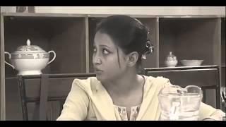 Britto Bangla Natok (বৃত্ত) Mosharraf Karim Bangla Comedy Natok by Redwan Rony