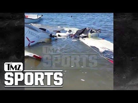 Xxx Mp4 Roy Halladay Plane Crash Video Witnesses Say He Was Showboating TMZ Sports 3gp Sex