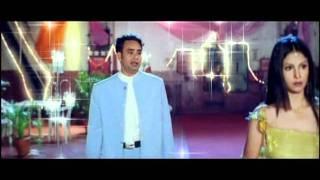Dil Taan Pagal Hai [Full Song] - Saaun Di Jhadi