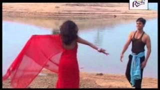 images Fon Buke Noi Bengali DJ Songs Bangla Songs 2014 Official HD Video
