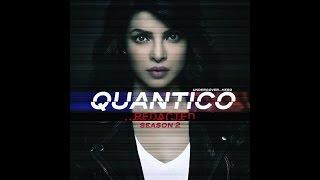 Watch Quantico S02E09 2017 720p HD [LINK IN THE DESCRIPTION] | مشاهدة المسلسل Quantico م02 ح09