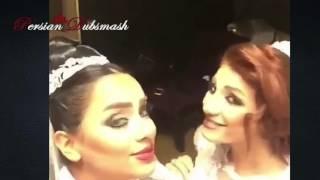 Top Persian Dubsmash (2016) #12 بهترین های داب اسمش ایرانی