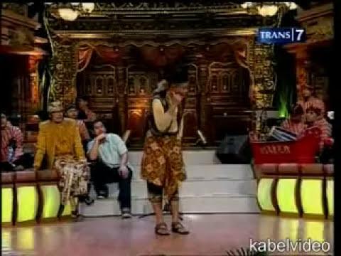 Gila Sule stand up comedy ngakak parah - Haji sombong
