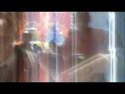 Xxx Mp4 Rock Band AC DC Multi Trailer TV Spot HD 3gp Sex