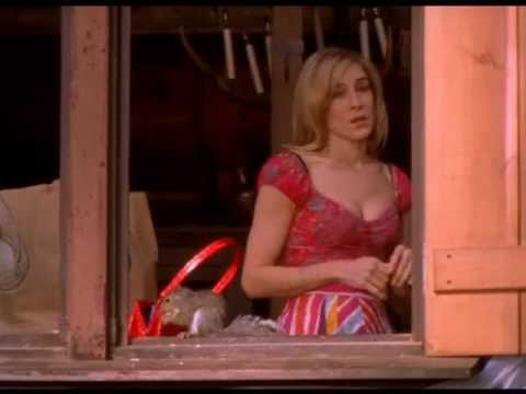 Xxx Mp4 Sex And The City Samantha And Carrie Season 4 Episode 10 3gp Sex