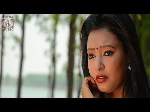 Xxx Mp4 शुरू शुरू खुश रहले Moy Se Pyar Karke Nagpuri Video Song 2017 Mahi And Yugesh Jharkhand 3gp Sex