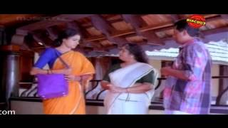 Meleparambil Aanveedu 1993: Malayalam Mini Movie