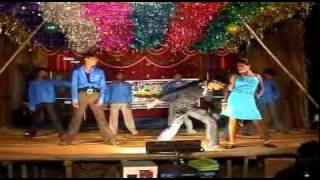 tamil stage dance hay mama song