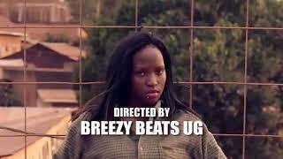 STOLE KI MWANA TIK TWAZZITAH(official video) New uganda music video 2018