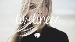 Sia - Elastic Heart (Madilyn Bailey Cover) [Nicko Veaz Edit]
