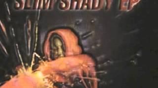 Slim Shady EP (Full Album)
