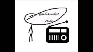 DJ Assault - Ass N Titties - GradeAUnderA