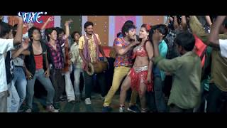 HD आजा रसिले लौंडे  || A Gulabo Bai || Khesari Lal || Bhojpuri Hit Songs new