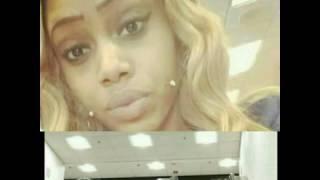 4 17 17 108 black beauty matters girls hair styles cosmetics lip liner academy best I am that Queen