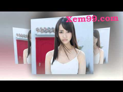 Movie Vip Risa Tachibana jav 99 online 18 2014