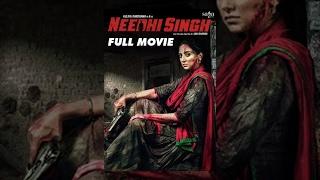 Needhi Singh | Full Movie | Kulraj Randhawa | New Punjabi Full Movie 2016