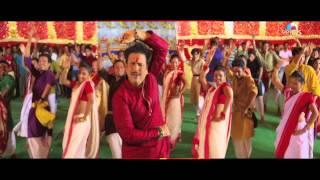 Mohalaya Paar (Samadhi) - Bengali Movie