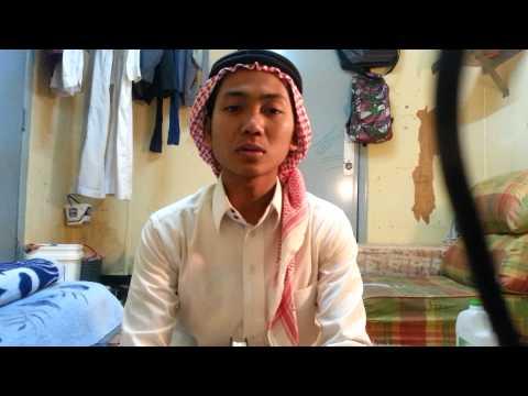 bokep arab saudi part5