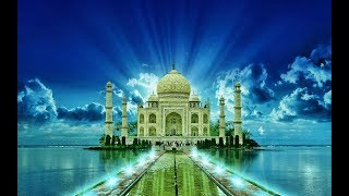 10 Most Popular Monuments of Love in the World