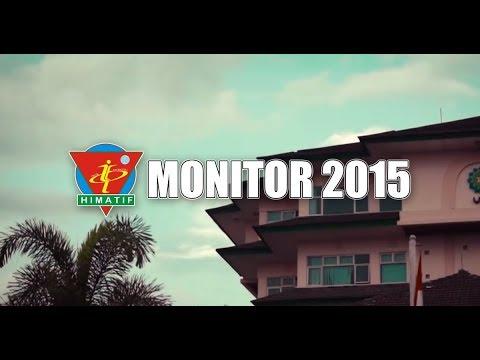 Xxx Mp4 Masa Orientasi Mahasiswa Teknik Informatika MONITOR Angkatan 2015 HIMATIF UIN SGD Bandung 3gp Sex