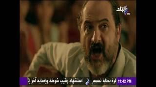 رائعه خالد الصاوي .. صحبجية دافنشي