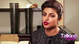 Women are not just for Pleasure or Sex | Priyanka Chopra
