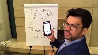 TAI LOPEZ SOCIAL MEDIA MARKETING AGENCY FREE DOWNLOAD (2018):  Is This Really The Best SMMA Course?