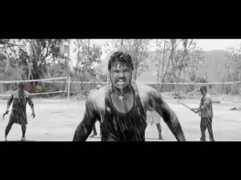 CURRENT THEEGA Movie Teaser - Manchu Manoj, Rakul Preet Singh, Jagapati Babu, Sunny Leone