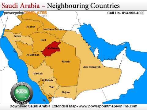 Xxx Mp4 Download Saudi Arabia Extended Map 3gp Sex