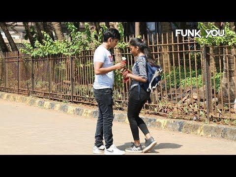 Raat Ko Call Karunga | Roasters Series Ep. 08 - Funk You