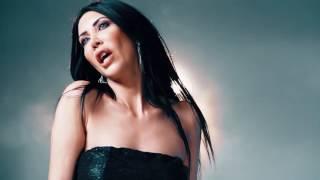 Sonay - Fıkır Fıkır / Yeni Single 2016