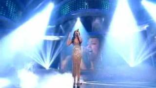 Alexandra Burke - Without You
