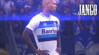 Walace | Grêmio