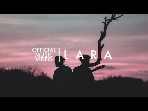 Dialog Senja - Lara (Official Music Video)