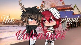 The Valentine Angel (Valentine special)//GLMM\\
