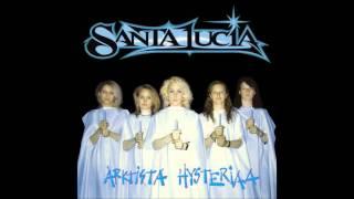 Santa Lucia - Sairaat Sielut