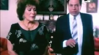 Adel Imam Film : الواد محروس بتاع الوزير full hd