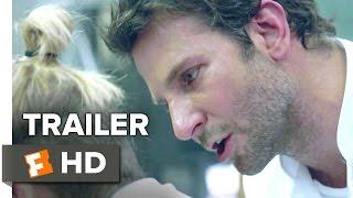 Burnt Movie CLIP - Yes, Chef! (2015) - Bradley Cooper, Sienna Miller Movie HD