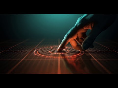 Top 3 High Tech 3D intro templates free download   After effects