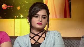 Maharani - Episode 4 - February 03, 2018 - Best Scene