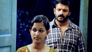 English Dubbed Malayalam Full Movie | The Lazy Pigman | Online Movies English | HD Movies 1080p