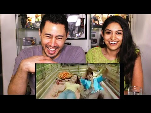 JAB WE MET Trailer Reaction Discussion by Jaby & Fizaa Dosani!