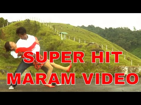 Xxx Mp4 TAT MAR SYN JI IAH PHI SUPER HIT MARAM SONG KHASI VIDEO 3gp Sex