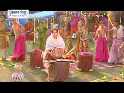 Xxx Mp4 Aaj Biraj Me Hori Re Rasiya Popular Krishan Bhajan By Sadhvi Purnima Ji Poonam Didi 3gp Sex