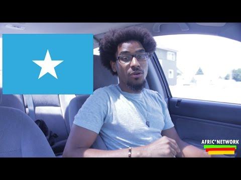 Xxx Mp4 Why I Love Somali Black Women 3gp Sex