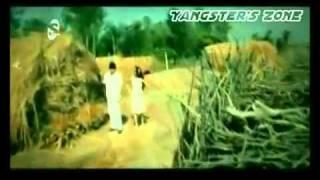 Gurvinder Brar & Miss Pooja   Wrong Number Original Video 2k9
